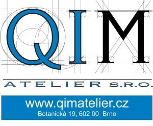 QIM_plus www_03