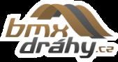 BMX dráhy